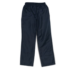 Flex Performance Warm-Up Pant
