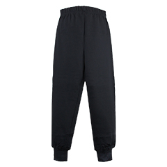 Classic Comfort Fleece Sweat Pant